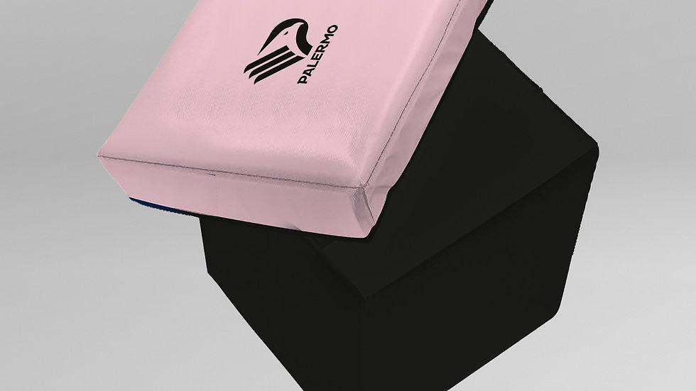 Pouff SSD Palermo - PF001PL