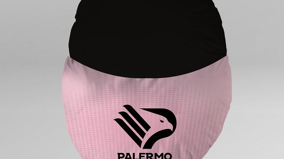 Pantofola Porta Oggetti SSD Palermo - PP002PL