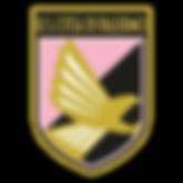 Loghi_Squadre-04.png