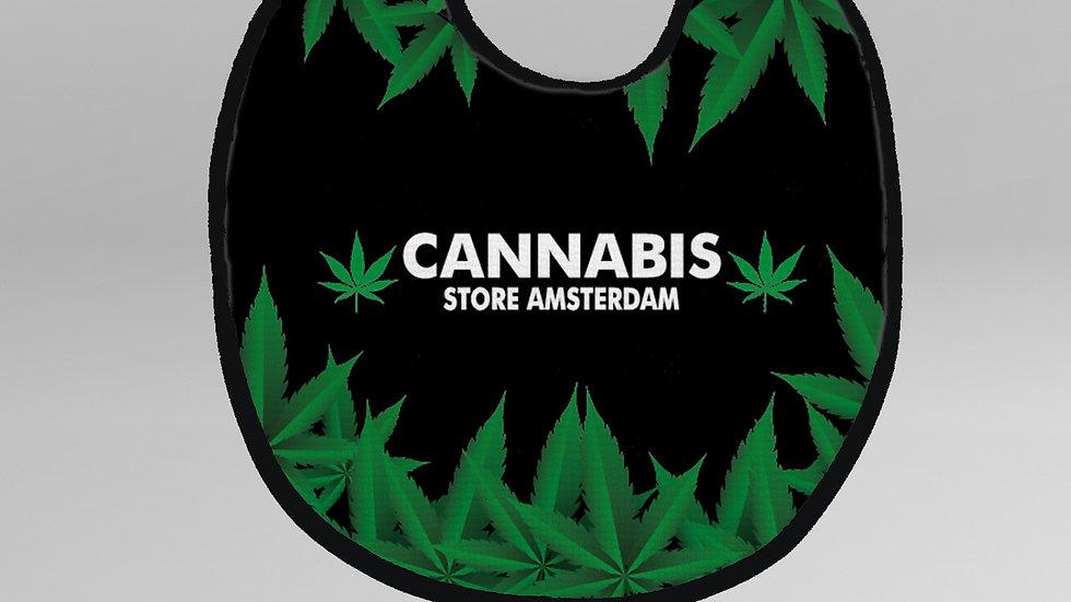 Bavetto Cannabis - BV003CB