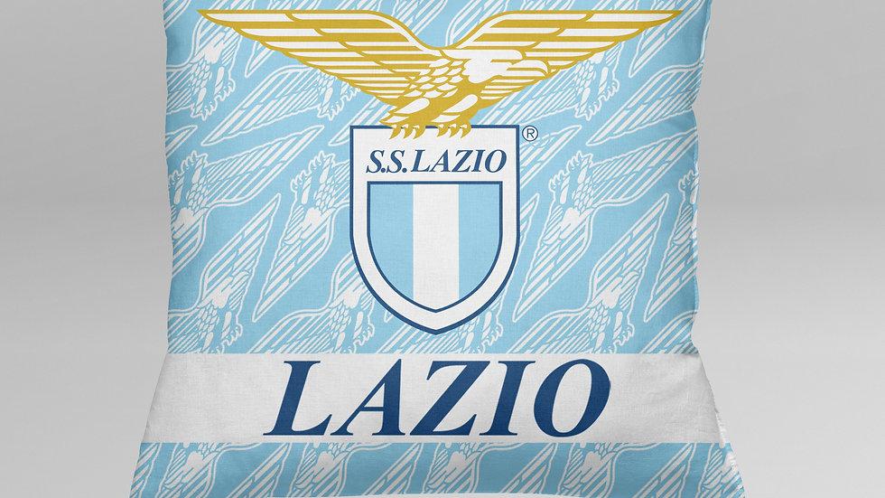 Cuscino SS Lazio - CS001LZ