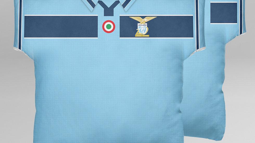 Cuscino T-Shirt 120 Anni - CT001LZ