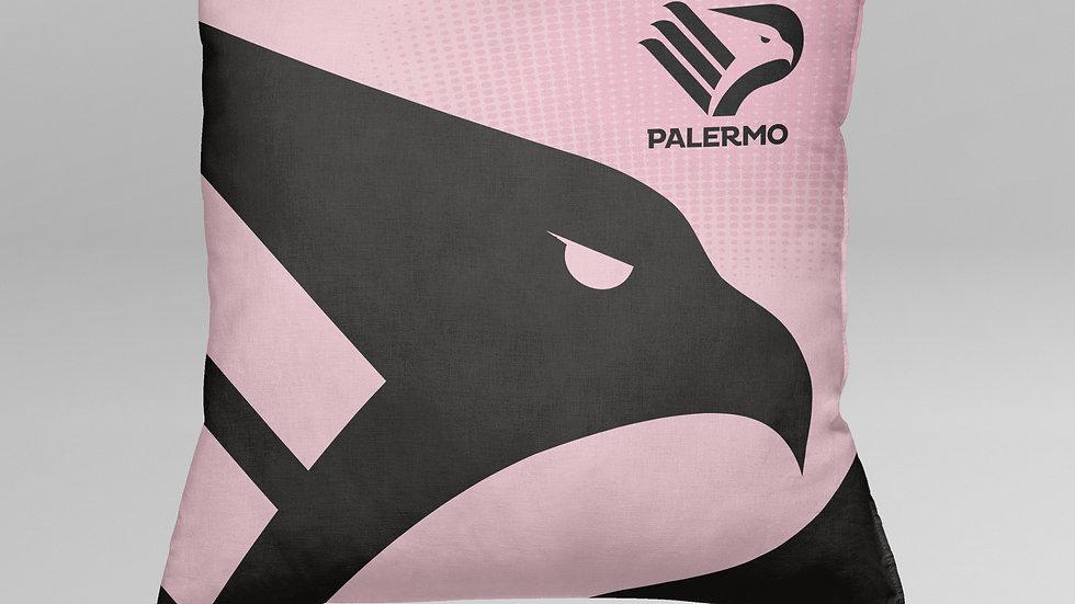Cuscino SSD Palermo - CS001PL