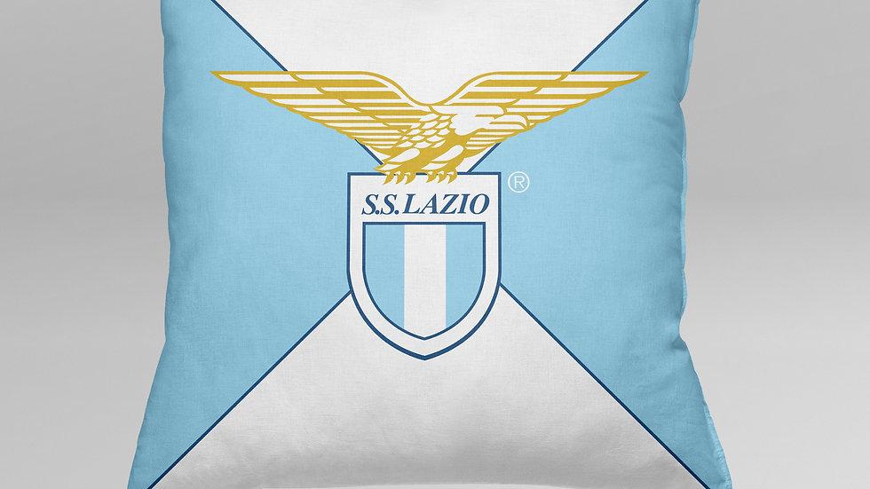 Cuscino SS Lazio - CS003LZ