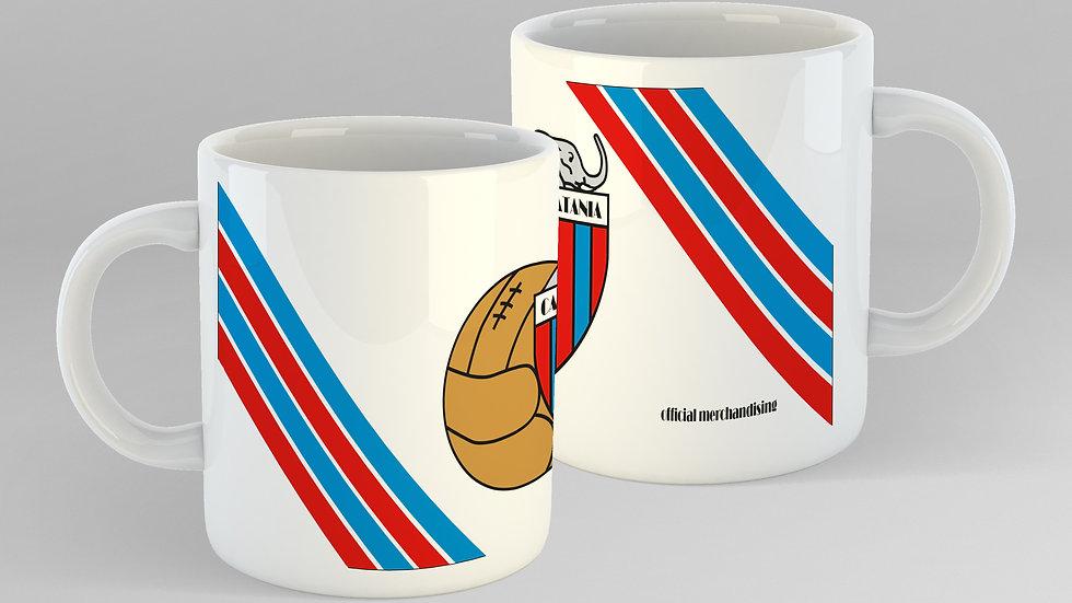Tazza Calcio Catania - TZ003CT