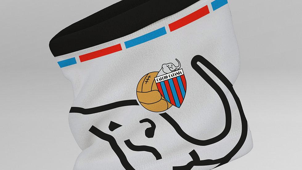 Scaldacollo Calcio Catania - SL002CT