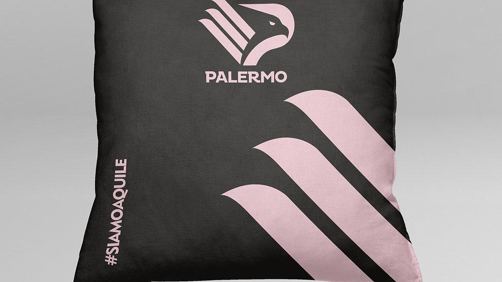 Cuscino SSD Palermo - CS003PL