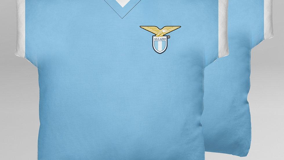 Cuscino T-Shirt - CT002LZ