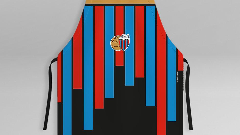 Grembiule Calcio Catania - GC003CT