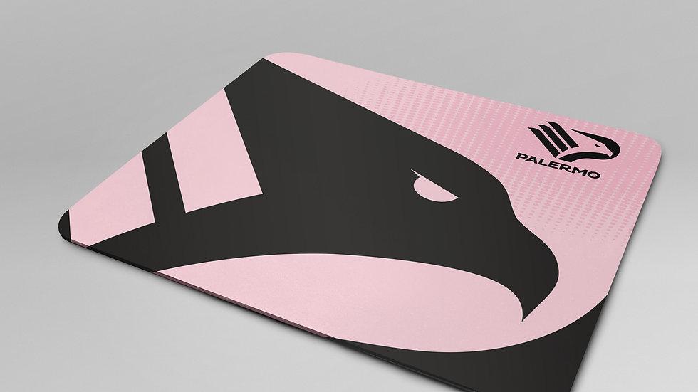 Mouse Pad SSD Palermo - TM003PL