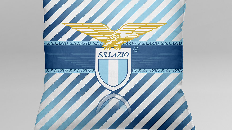 Cuscino SS Lazio - CS009LZ