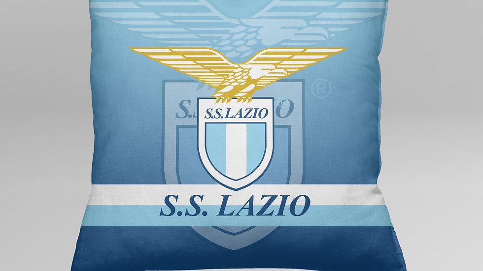 Cuscino SS Lazio - CS006LZ