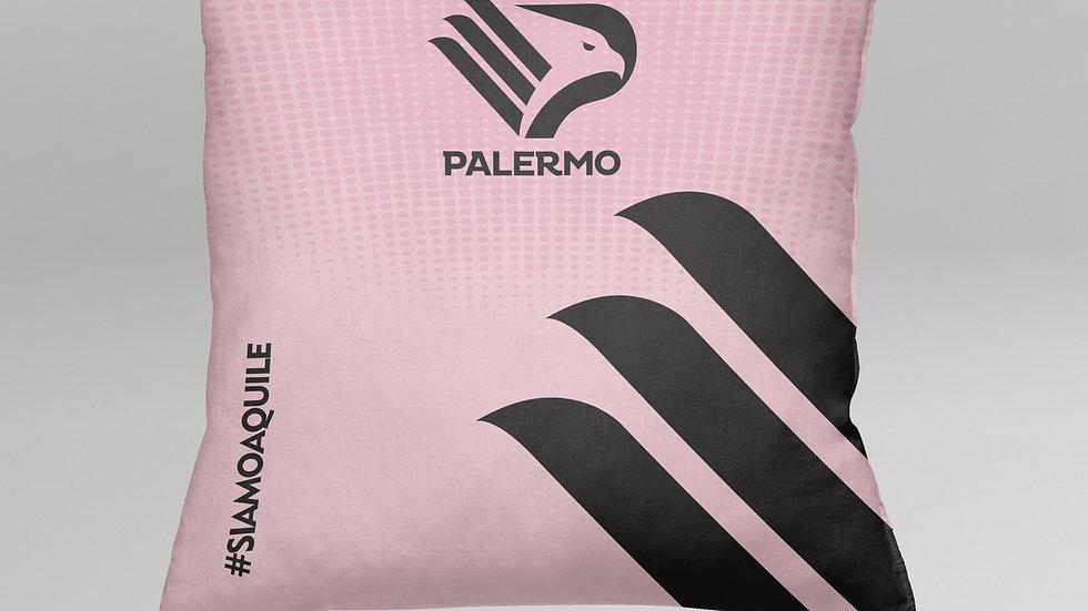 Cuscino SSD Palermo - CS004PL