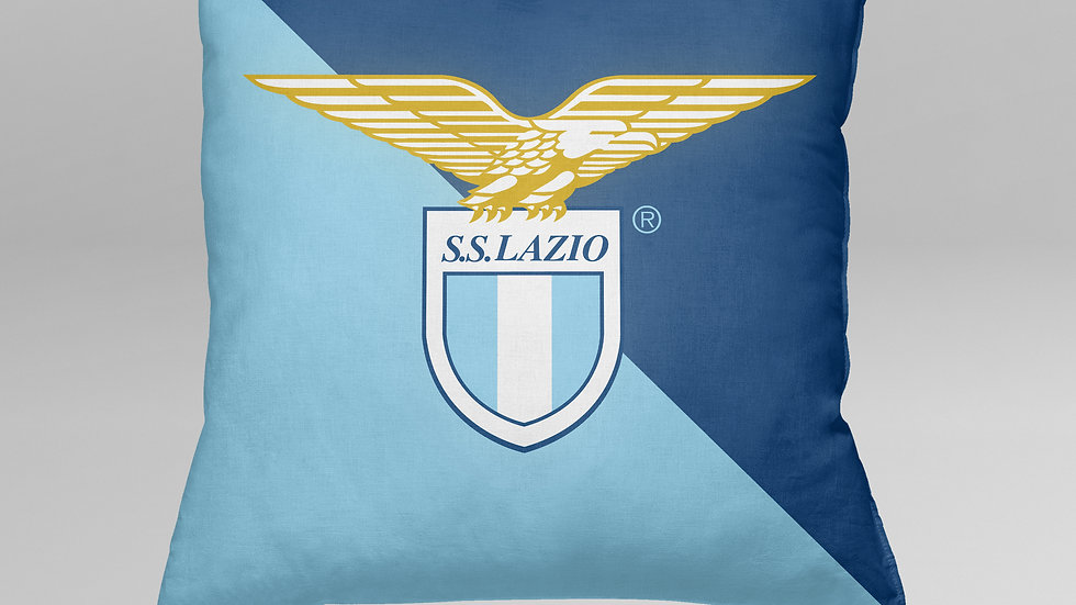 Cuscino SS Lazio - CS007LZ