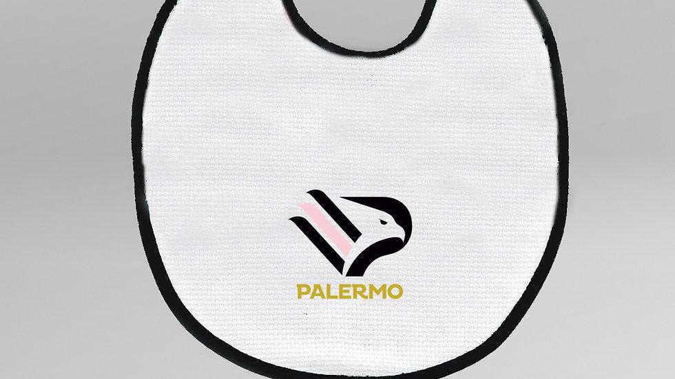 Bavetto SSD Palermo - BV002PL