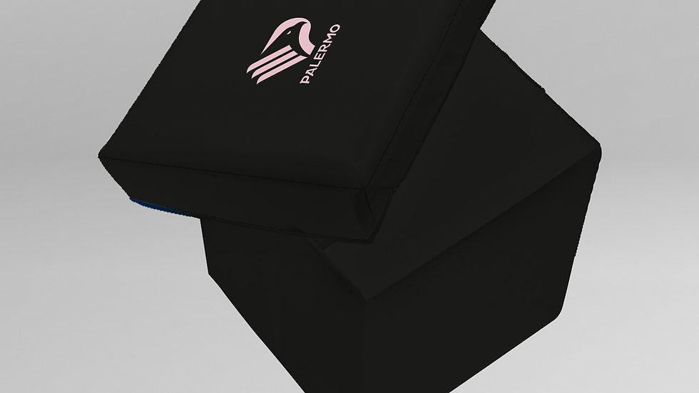 Pouff SSD Palermo -PF002PL