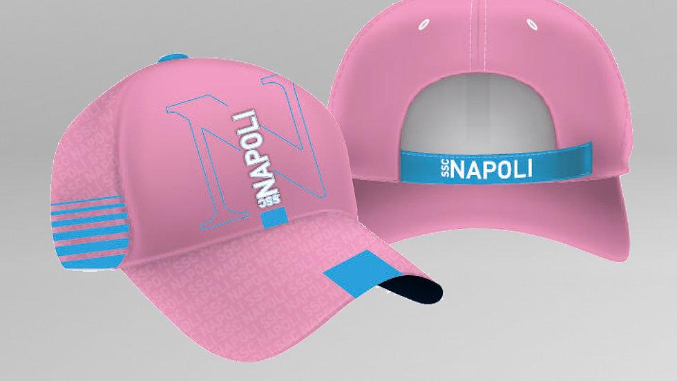 Cappello Stampato 08