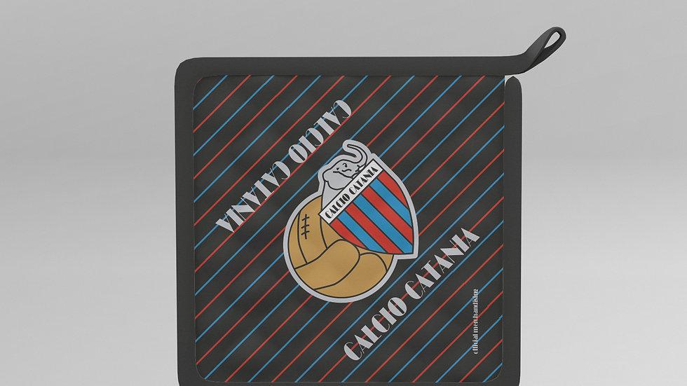 Presina Calcio Catania -PR003CT