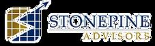 Stonepine Logo_edited.png