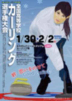③【配布資料】カーリングA2.jpg