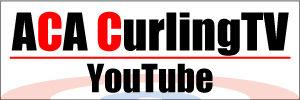 Youtubeチャンネルボタン.jpg