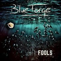 BlueForge Fools Bild.jpg
