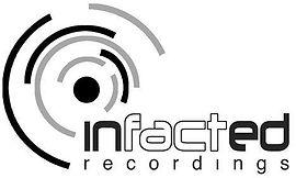 Infacted Recordings Logo hell.jpg