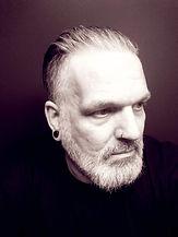 Andreas Davids Foto.jpg