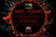DME - RADIO by DARK MELODY ENTERTAINMENT