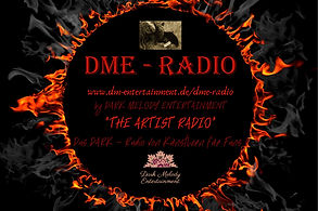 DME - RADIO by DARK MELODY ENTERTAINMENT