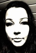 Profilfoto DME Radio.jpg