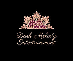 Dark Melody Entertainment  LOGO.jpg
