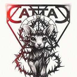 CattaC Logo.jpg