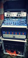 DME Equipment.jpg