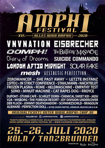 Amphi Festival 2020.jpg