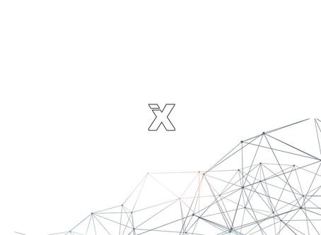 Xotox -- Gestern (8.5.2020)