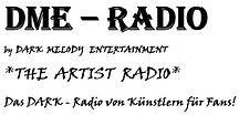 DME Radio Logo FOTO Nr1_edited.jpg