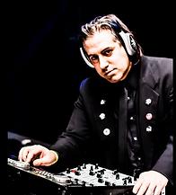 DJ Paul.PNG