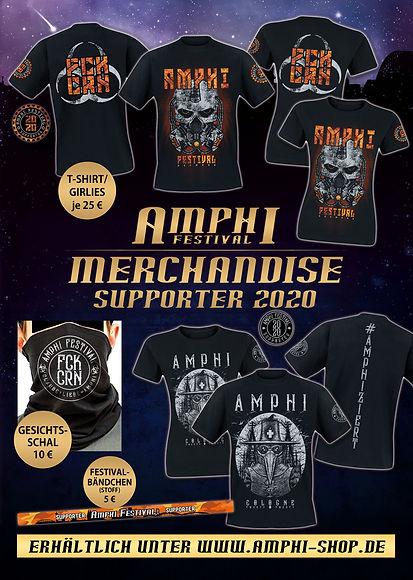 Amphi Merch.jpg