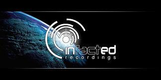 Infacted Recordings Logo dark.jpg