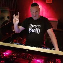 K DJ.jpg