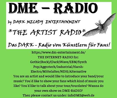 DME Radio Werbung Englisch.png