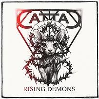 Rising Demons foto.jpg