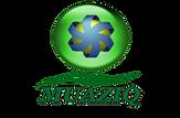 logo-muaziq_edited.png