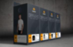 packaging-design-nottingham-drynamo-1-10