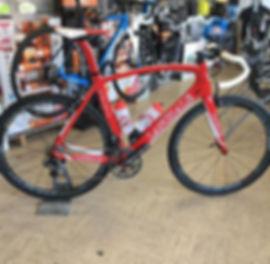 ___Cyber Monday Bike Deal____Langdale Sk