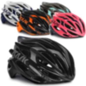 Kask-Mojito-Road-Helmet-161464693525.jpg