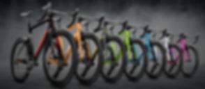 Orca-Aero-MYO-portada.jpg