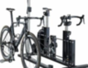 bikefitting01.jpg