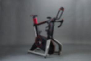 Watt-bike-atom137_256127621_413747221.jp